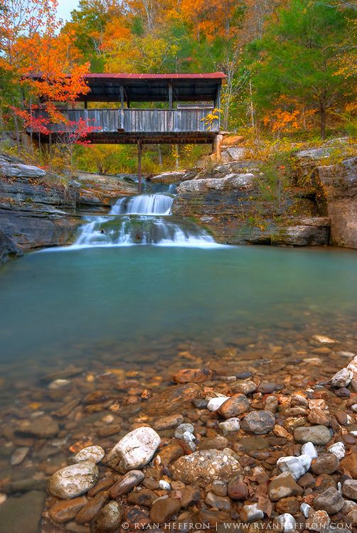 Beautiful landscape photography sticks and stones for Sticks and stones landscaping