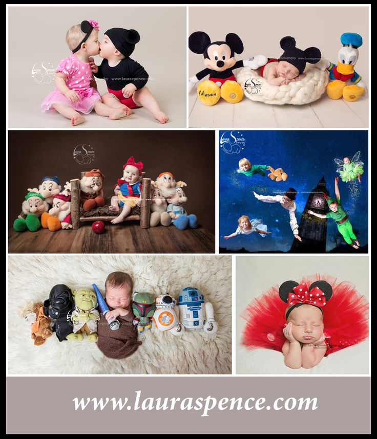 Inspiration For New Born Baby Photography Newborn Baby And