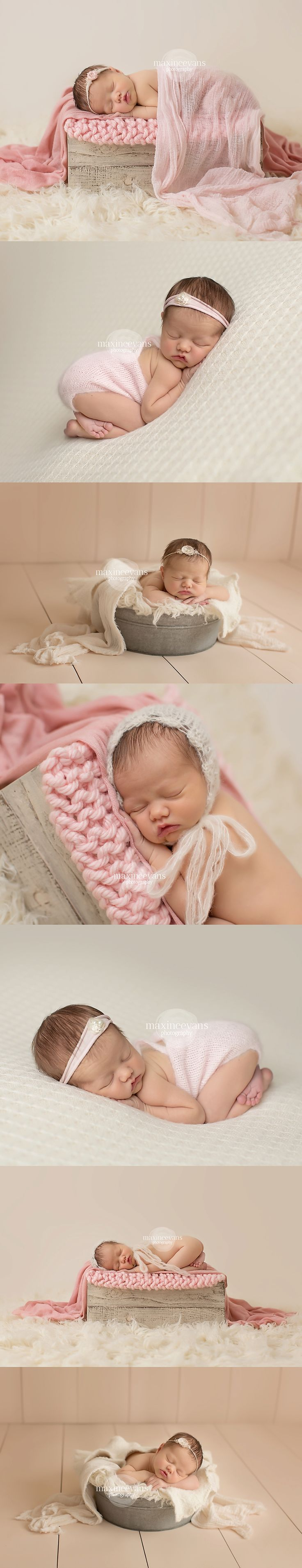 New Ideas For New Born Baby Photography Gorgeous Newborn Baby Girl Los Angeles Newborn Photographer Photography Magazine Leading Photography Magazine Bring You The Best Photography From Around The World