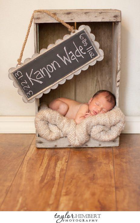 Description newborn lovelynewbornphot