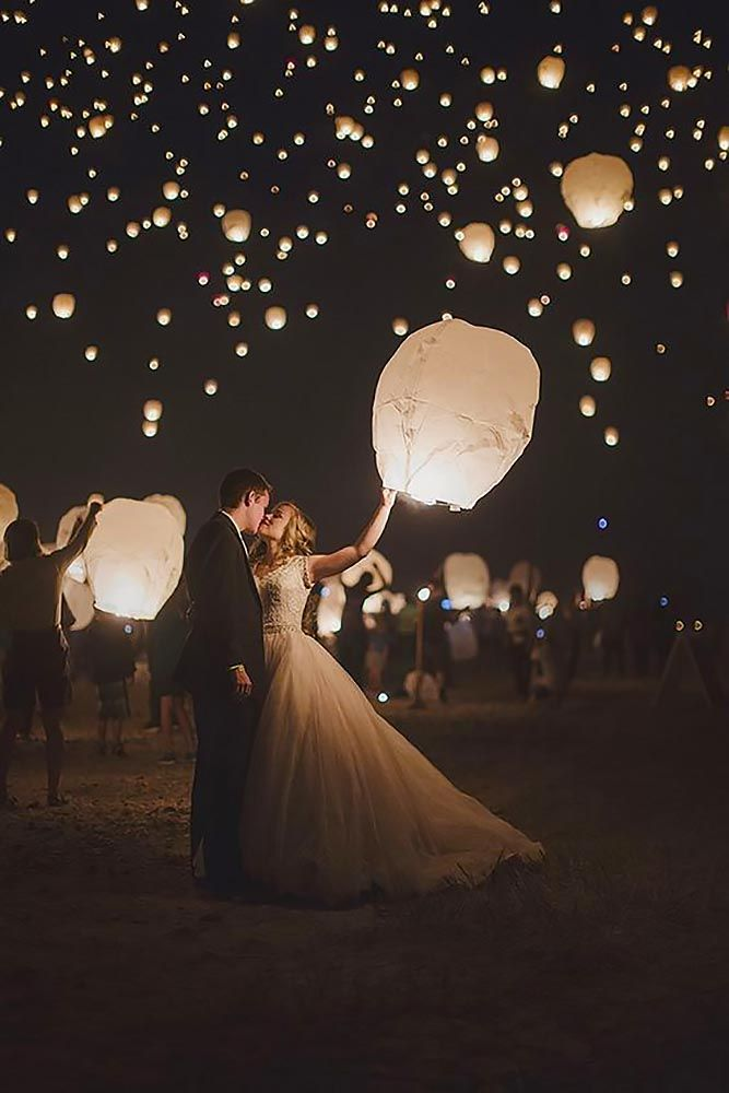 Wedding Photography Ideas 36 Incredible Night Wedding Photos That Are Must See Wedding Forward Photography Magazine Leading Photography Magazine Bring You The Best Photography From Around The World