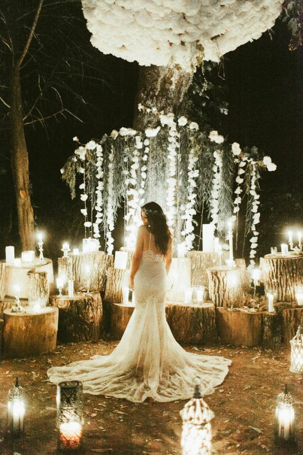 Wedding Photography Ideas Absolutely Enchanting Southern Diy Wedding At Aurora Acres Photography Magazine Leading Photography Magazine Bring You The Best Photography From Around The World