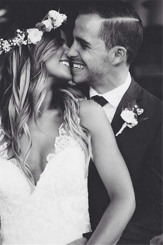 Wedding Photography Ideas Home Wedding Photography 20 Heart Melting Wedding Kiss Photo Ideas Bri Photography Magazine Leading Photography Magazine Bring You The Best Photography From Around The World