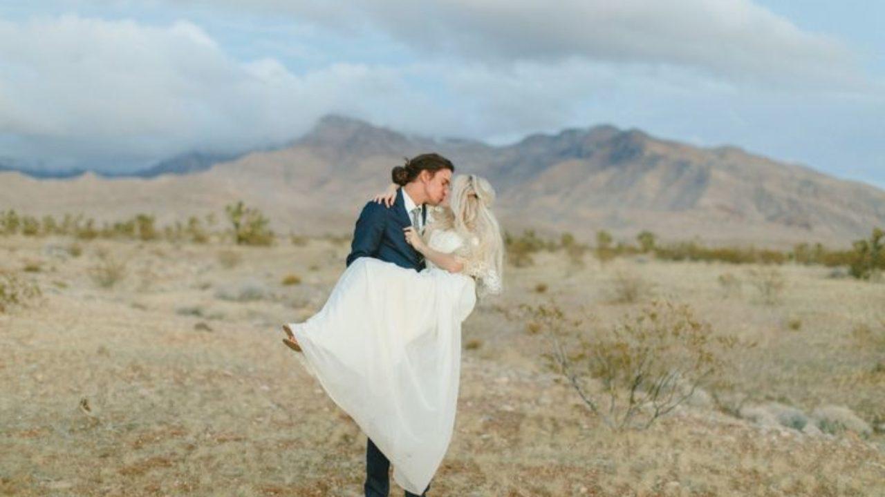 Wedding Photography Inspiration Desert Boho Romance Wedding Ideas Photography Magazine Leading Photography Magazine Bring You The Best Photography From Around The World