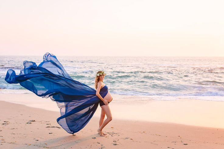 Inspiration For Pregnancy And Maternity Beach Maternity Photos Brian Leahy Photo Southern California Maternity Photo Photography Magazine Leading Photography Magazine Bring You The Best Photography From Around The World