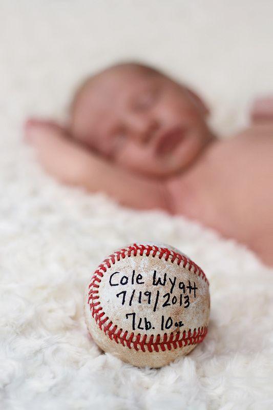 Inspiration For New Born Baby Photography Portfolio Newborns