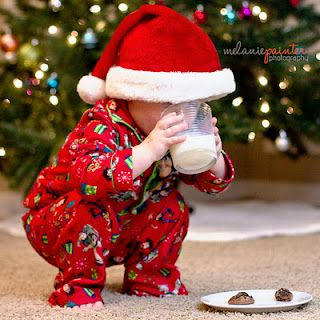 New Ideas For New Born Baby Photography Christmas Card Idea This Is The Cutest In The Corner Photography Magazine Leading Photography Magazine Bring You The Best Photography From Around The World