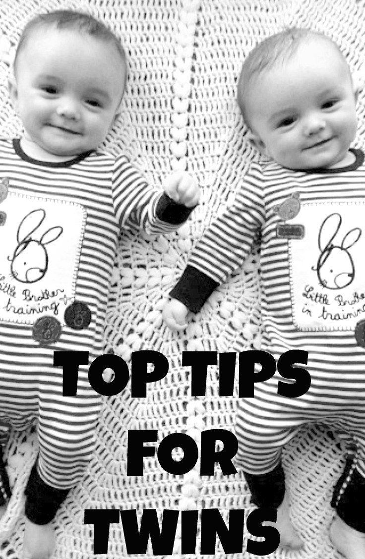 New Ideas For New Born Baby Photography : Newborn Twins Advice ...