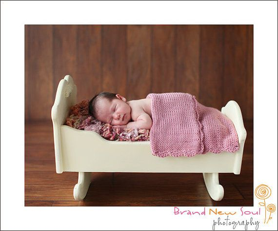 new ideas for new born baby photography sweet newborn photo prop