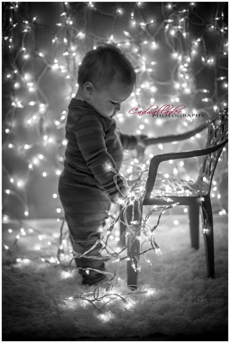 New Ideas For New Born Baby Photography Tyler S Christmas Sneak Peek Gilbert Family Photographer Photography Magazine Leading Photography Magazine Bring You The Best Photography From Around The World