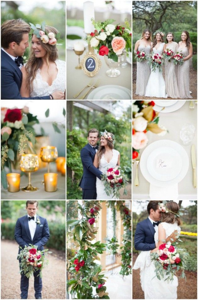 Wedding Photography Ideas Romantic Joyful Home Wedding With Beautiful Florals Photography Magazine Leading Photography Magazine Bring You The Best Photography From Around The World