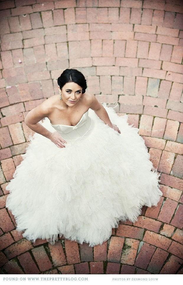 Wedding Photography Ideas White Feather Wedding Dress Photography Magazine Leading Photography Magazine Bring You The Best Photography From Around The World