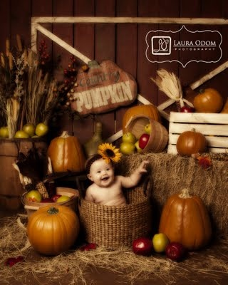 Inspiration For New Born Baby Photography Love This Background For Fall Photos Photography Magazine Leading Photography Magazine Bring You The Best Photography From Around The World
