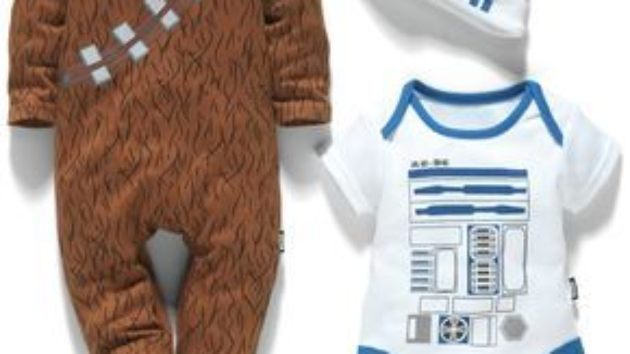 e849b341ff077 New Ideas For New Born Baby Photography : Buy Disney Star Wars Gift Set – 0-3  Months at Argos.co.uk, visit Argos.co.uk to … – Photography Magazine    Leading ...