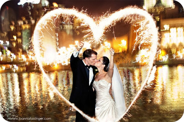 Wedding Photography Ideas Sparklers Photography Magazine Leading Photography Magazine Bring You The Best Photography From Around The World