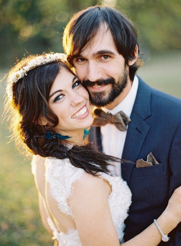 Wedding Photography Ideas Boho Bride And Groom Photography Magazine Leading Photography Magazine Bring You The Best Photography From Around The World