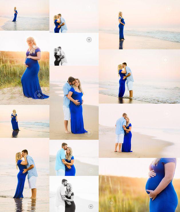 Best Beach Photography Maternity Photos Maternity Session Inspiration Posing Beach Photography Pregnanc Photography Magazine Leading Photography Magazine Bring You The Best Photography From Around The World
