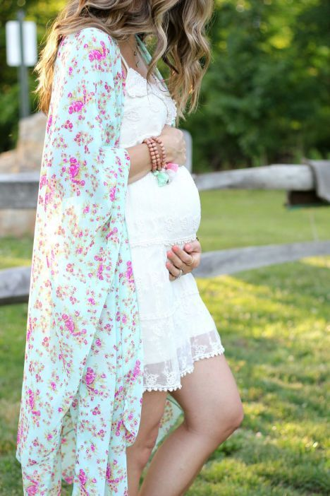 Inspiration For Pregnancy And Maternity Fashionable Maternity Outfits Ideas For Summer And Spring 78 Photography Magazine Leading Photography Magazine Bring You The Best Photography From Around The World