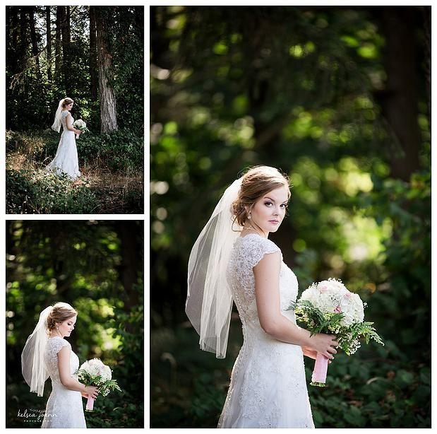 Description Must Have Wedding Photos