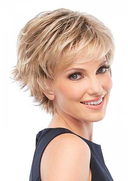 Celebrities Photos Nice Idee Coupe Courte Short Haircuts Hairstyles For Women For Stylish Look Photography Magazine Leading Photography Magazine Bring You The Best Photography From Around The World