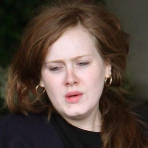 Celebrities Without Makeup Photos Adele Without Makeup Photography Magazine Leading Photography Magazine Bring You The Best Photography From Around The World