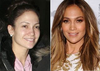 Think, that jennifer lopez celebrity