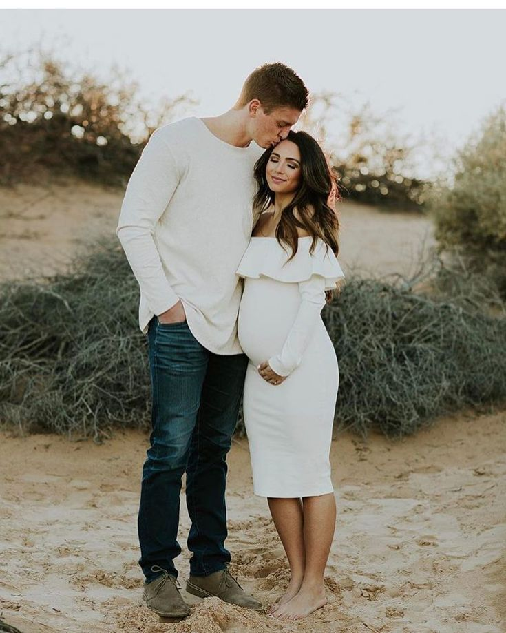 https://photographymag.tn/wp-content/uploads/2018/06/Inspiration-For-Pregnancy-and-Maternity-3548-Likes-29-Comments-STYLISH-BUMP-@stylish_bump-on-Instagram-%E2%80%9Cbumpda.jpg