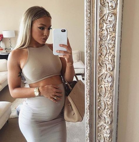 02d6b7a053c Inspiration For Pregnancy and Maternity   25 Cute Pregnancy Outfits ...