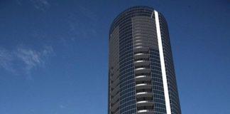 Best Architecture On Photo Porsche Design Tower In Miami To