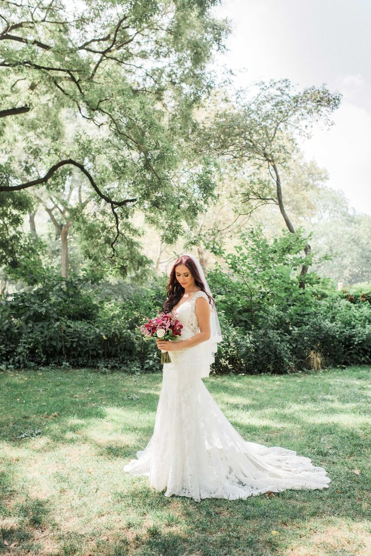 Wedding Photography Ideas Elegant Bridal Portrait For A Central Park Boat House Wedding Photography Magazine Leading Photography Magazine Bring You The Best Photography From Around The World