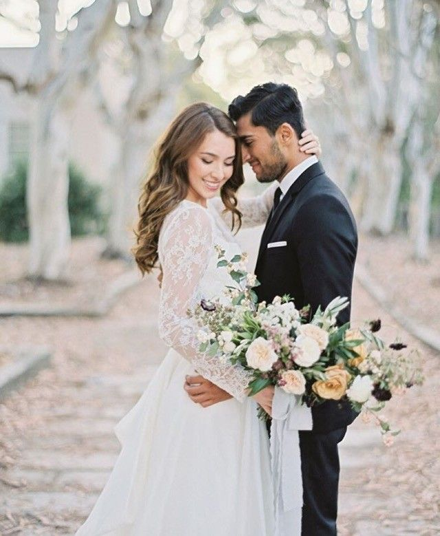 Wedding Photography Ideas Cool 100 Inspirations Outdoor