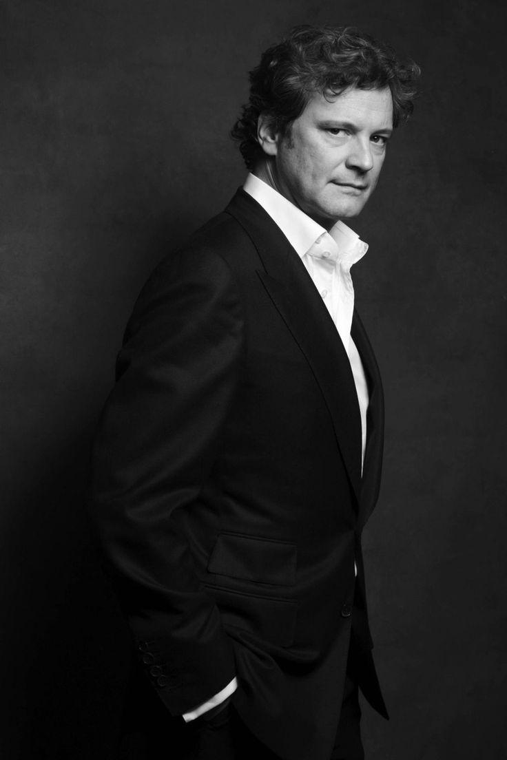 Celebrities Photos Sexyolderdudes Colin Firth